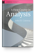 a-first-course-in-analysis-1
