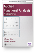 applied-functional-analysis-third-edition