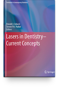 lasers-in-dentistry-current-concepts