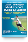 lesson-planning-for-middle-school-physical-education-2